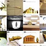 Gestalten und Entwerfen 1 - Zwerg