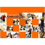 Microsoft PowerPoint - Plakat_Kinderuni_9'2011.ppt [Kompatibilitätsmodus]