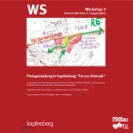 Workshop 3 WS 2010-11