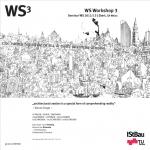 Workshop 3 WS 2012-13