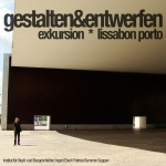 a4_g+e_exkursion