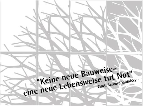 Microsoft PowerPoint - Baum NEU.ppt [Kompatibilitätsmodus]